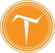thingsgosocial logo